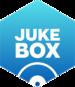 Logo Jukebox