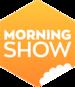 Logo Morning Show
