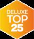 Logo Top 25