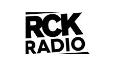 RCK Radio