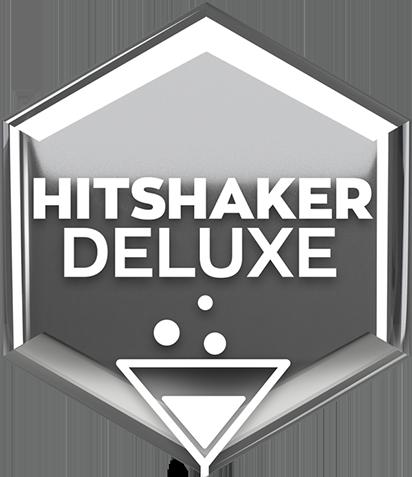 HITSHAKER DELUXE