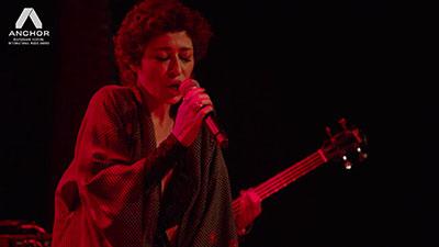 Reeperbahn Festival 2020 Arya Zappa Thumbnail